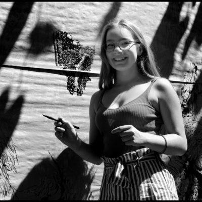 SnapseedSnapseed96