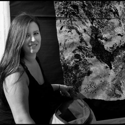 portraits-menhirs-10