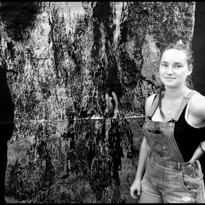 portraits-menhirs-137