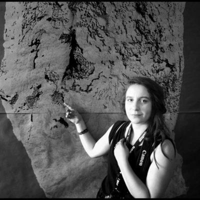 portraits-menhirs-166