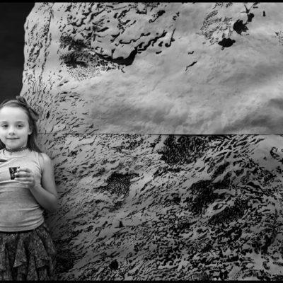 portraits-menhirs-168
