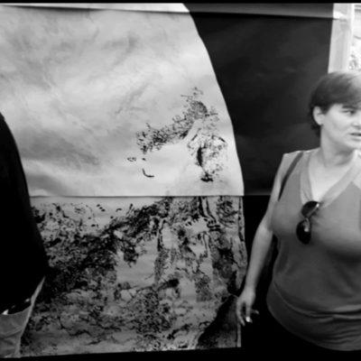 portraits-menhirs-172