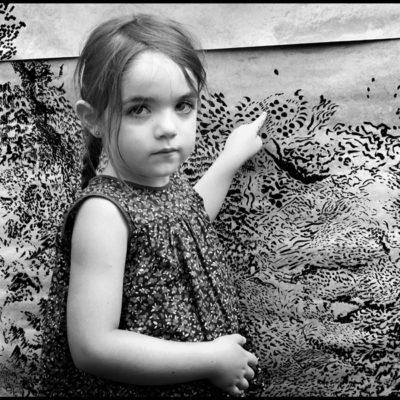 portraits-menhirs-4