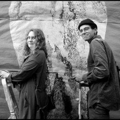 portraits-menhirs-44