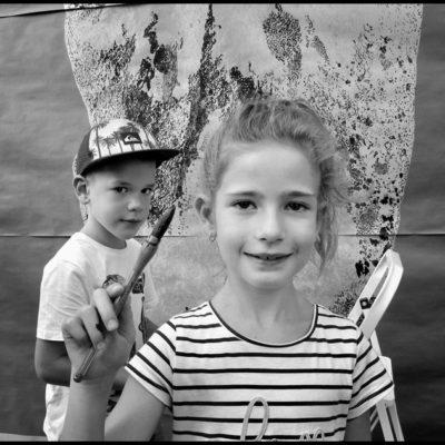 portraits-menhirs-55
