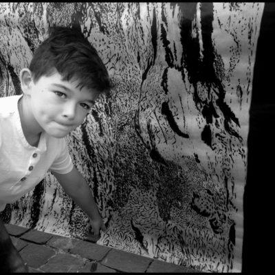 portraits-menhirs-65