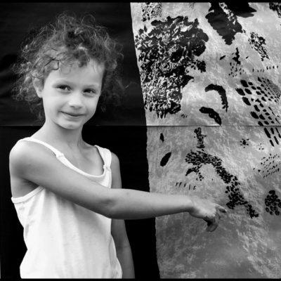 portraits-menhirs-95